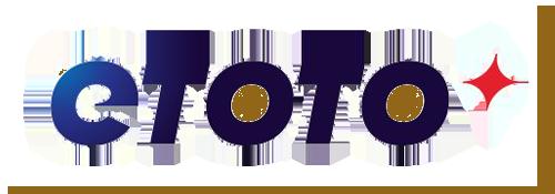 ETOTO - oferta