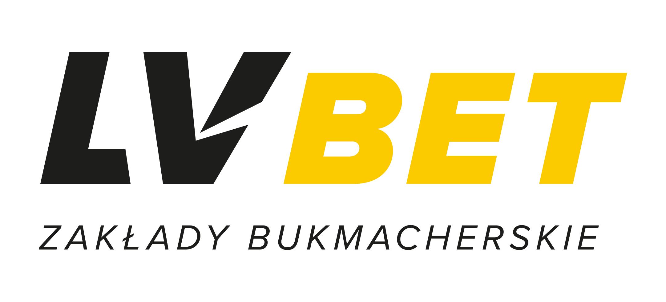 LVbet - oferta