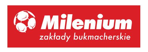 Milenium - oferta