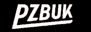 pzbuk-logo