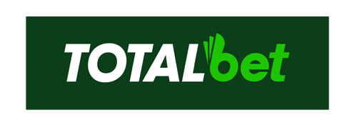 totalbet-log