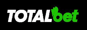 totalbet-logo