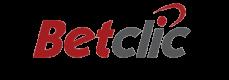 Betclic-log