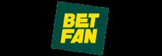 betfan-logo