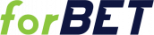 forbet_logo