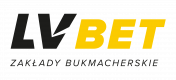 lvbet-logo